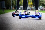 hoverboards-banned